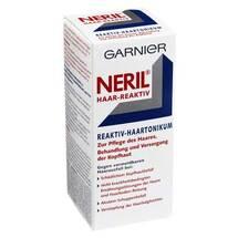 Neril Reaktiv Haartonikum