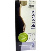 Belsana AD 70 den 3 kristall