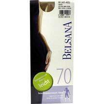 Produktbild Belsana AD 70 den 3 sand