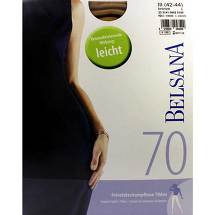 Produktbild Belsana AT 70 den 3 bronze