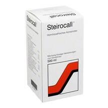 Produktbild Steirocall Tropfen