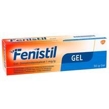 Produktbild Fenistil Gel