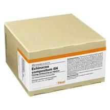 Produktbild Echinacea Compositum SN Ampullen