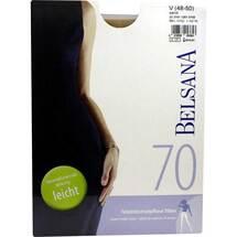 Produktbild Belsana AT 70 den 5 sand