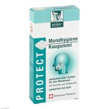 Baders Protect GUM Mundhygie