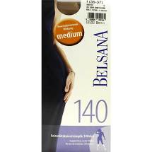 Produktbild Belsana AD 140 den 1 sand