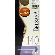 Produktbild Belsana AD 140 den 2 sand