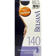Produktbild Belsana AD 140 den 3 graphit