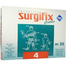 Surgifix Standard 25 Meter G