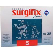 Produktbild Surgifix Standard 25 Meter G