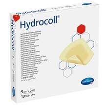 Produktbild Hydrocoll Wundverband 5x5 cm