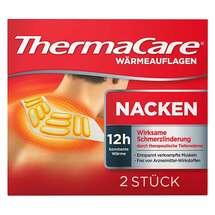 Produktbild Thermacare Nackenumschläge