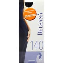 Belsana AG 140 den 4 Haftband lava