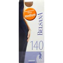 Belsana AG 140 den 4 Haftband sand