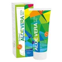 Produktbild Aloe Vera Gel 97,5% Dr. Storz Tube