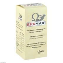 Produktbild Epamax Kapseln