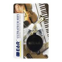 Ear Ultratech Gehörschutzstöpsel