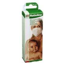 Ratioline bambino Mund- und