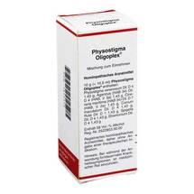 Physostigma Oligoplex Liquid
