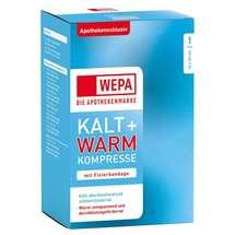 Produktbild Kalt-Warm Kompresse 12x29cm