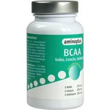Produktbild Aminoplus Bcaa Kapseln