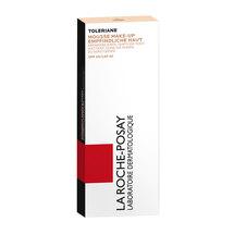 La Roche-Posay Toleriane Teint Mousse Make-up 04 Golden Beige