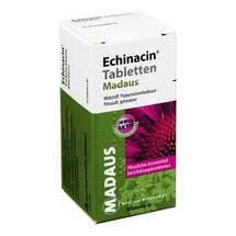 Produktbild Echinacin Tabletten