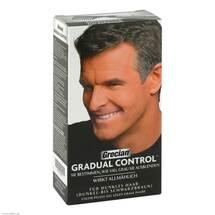 Produktbild Grecian Gradual Control Gel für dunkles Haar