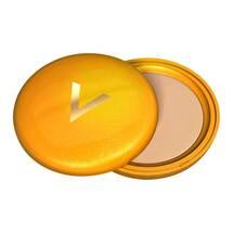 Vichy Capital Soleil Kompakt-Creme Make-up 02 Gold Beige