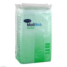 Molinea normal Krankenunterlagen 40x60 cm