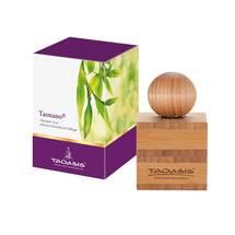 Taonano Duftset mit Bambus Holzwürfel + Öl