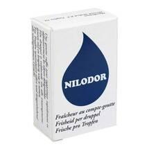 Produktbild Nilodor Tropfen