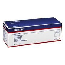 Produktbild Fixomull Klebemull 2mx15cm