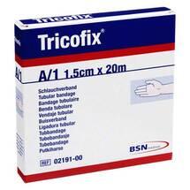Tricofix Schl.-Verband Größe A 20