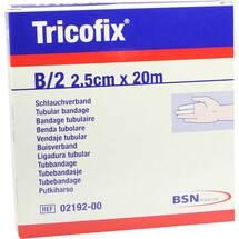 Produktbild Tricofix Schl.-Verband Größe B 20