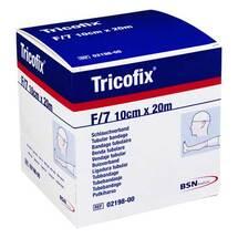 Tricofix Schl.-Verband Größe F 20