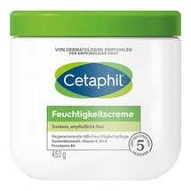 Produktbild Cetaphil Feuchtigkeitscreme