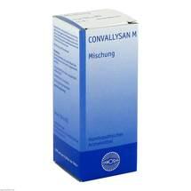 Produktbild Convallysan M flüssig