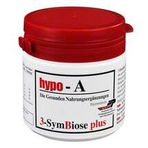 Produktbild Hypo A 3 Symbiose Plus Kapseln