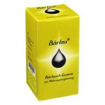 Bärlau Bärlauch-Essenz