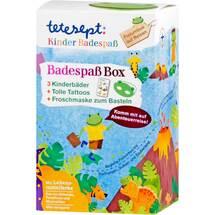 Tetesept Geschenkset Kinder Badespaß