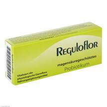 Produktbild Reguloflor Probiotikum Tabletten