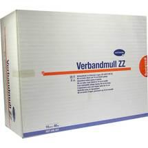 Produktbild Verbandmull Hartmann 40 m zickzack