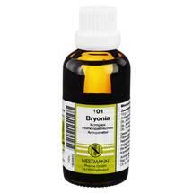 Produktbild Bryonia Komplex Nr. 101