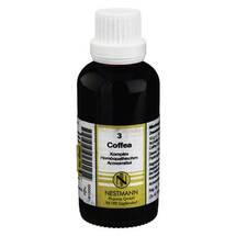 Produktbild Coffea Komplex Nr. 3