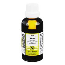 Produktbild Malva Komplex Nestmann Nr. 84 Dilution
