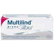 Multilind Mikrosilber