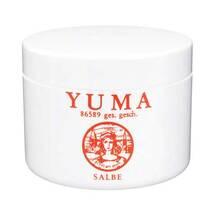 Produktbild Yuma Salbe