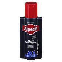 Produktbild Alpecin Aktiv Shampoo A1