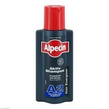 Produktbild Alpecin Aktiv Shampoo A2